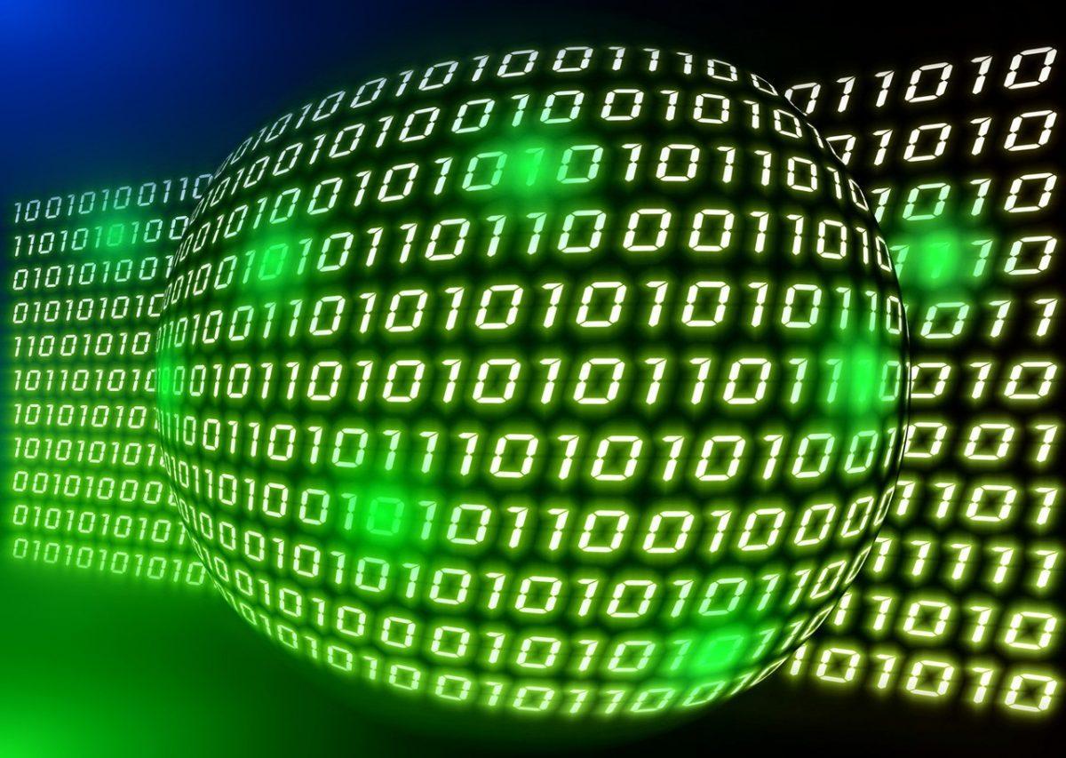 Wykorzystaj potencjał Internetu w rozwoju własnej firmy