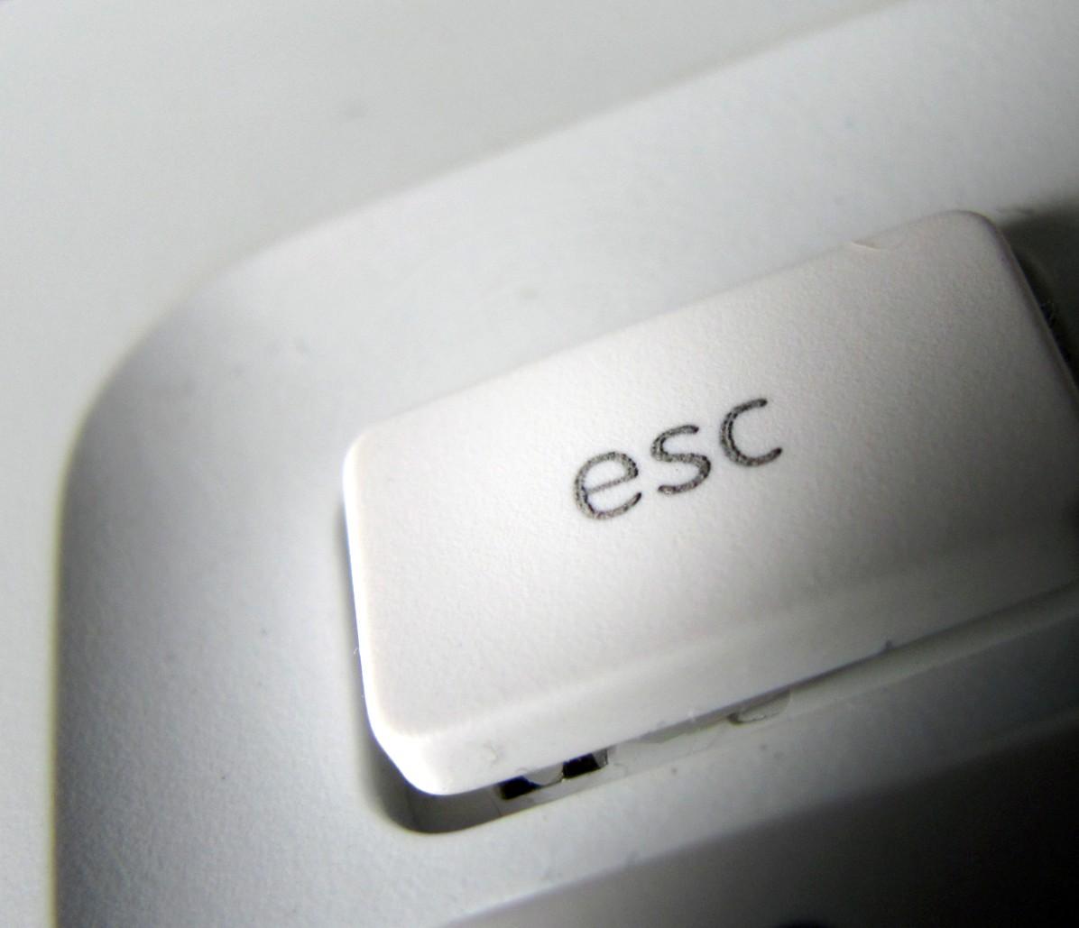Oprogramowanie jak dusza komputerów